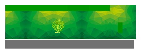 Recyel | Reciclaje Electrónico, Electrico e Industrial